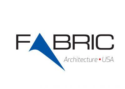 Fabric Architecture Company Logo